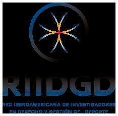 RIIDGD - Red Iberoamericana de Investigadores en Derecho y Gestión del Deporte