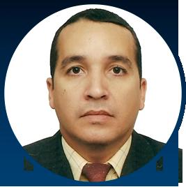 Dr.C. Karel Luis Pachot Zambrana Profesor Titular Teoría General del Estado y Derecho Constitucional Facultad de Derecho Universidad de Oriente, Santiago de Cuba