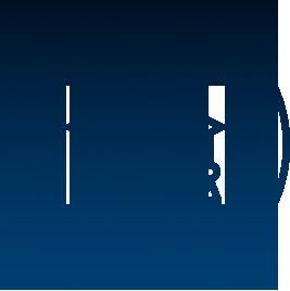 Eventos y Actividades Académicas - Actividades - RIIDGD (Red Iberoamericana de Investigadores en derecho y gestión del deporte)