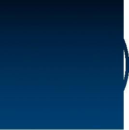 Adhesión Institucional - RIIDGD (Red Iberoamericana de Investigadores en derecho y gestión del deporte)