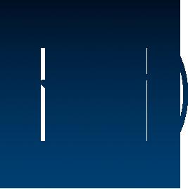 Convenios y Acuerdos de Colaboración - RIIDGD (Red Iberoamericana de Investigadores en derecho y gestión del deporte)