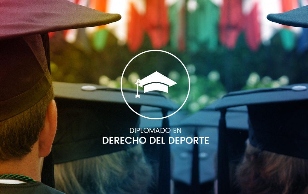 Programas académicos: Diplomado en Derecho del Deporte. Universidad de Oriente
