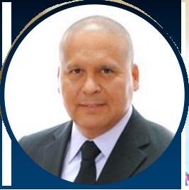 Esp. José Rafael Alcalá Franco Especialista en Derecho Mercantil, Abogado de Derecho del Deporte, Caracas. Miembro del GIDD-FD. Director General de Abogados Corporativos Escritorio Jurídico S. C.