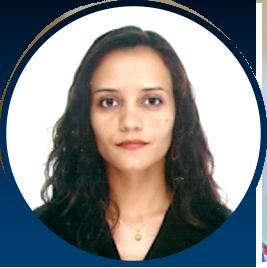 MSc. Marcia Santos Da Silva Profesora Titular de Derecho Procesal Civil, Facultad de Derecho.