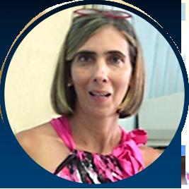 Dra. Myrna Beatriz Méndez López Profesora Titular de Derecho Penal, Departamento de Derecho Penal, de Empresa e Internacional, Facultad de Derecho, Miembro del Tribunal Nacional Permanente para el Grado Científico de Doctor en Ciencias Jurídicas.