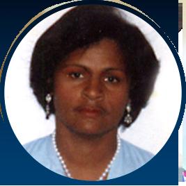 Dra. Nilda Haydee Rizo Pérez Profesora Titular de Derecho Administrativo, Departamento de Fundamentos Básicos, Derecho Civil y Familia, Facultad de Derecho. Miembro del GIDD-FD.