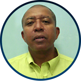 Dr. Rolando Pavó Acosta Profesor Titular de Derecho Civil y Agrario, Departamento de Fundamentos Básicos, Derecho Civil y Familia, Facultad de Derecho. Vice-coordinador del GIDD-FD.