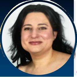 MSc. Beatriz Lorenzo Calvo, Profesora