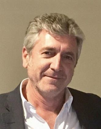 Dr. Diego Medina Morales Catedrático de Filosofía del Derecho, Coordinador del Aula de Derecho Deportivo, Facultad de Derecho y Ciencias Económicas y Empresariales.