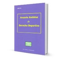 Anuario Andaluz de Derecho Deportivo convoca artículos de investigación
