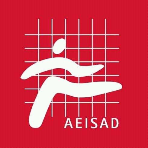 Firman convenio de colaboración la RIIDGD y la AEISAD